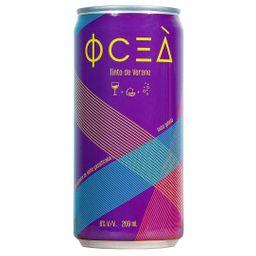 Drink de Vinho Oceà Tinto de Verano 269ml