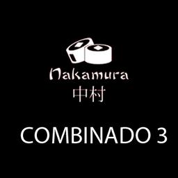 Combinado 3
