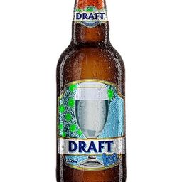 Chopp de Vinho Ice Draft 600ml