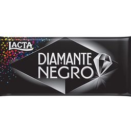 Chocolate Diamante Negro
