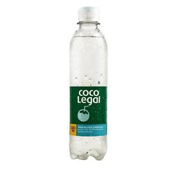 Água De Coco - Copo 290ml