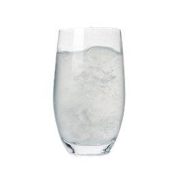 Água de Coco - 330ml.