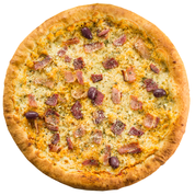 Pizza Sicília
