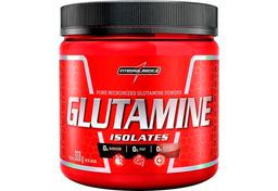 Glutamina Integralmedica - 300g