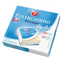 Polenguinho Light 17g