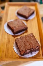 Djalma Brownie