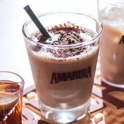 Milk Shake de Amarula - 440 ml