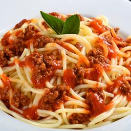 Espaghetti 2mm