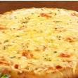 Trẽs queijos
