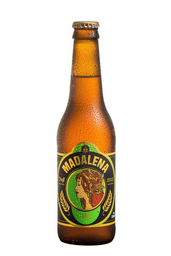 Cerveja Madalena IPA