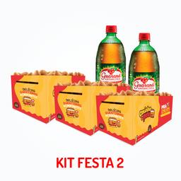 Kit festa 2