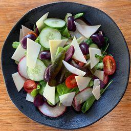 Salada Pasq