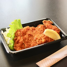Tonkatsu(とんかつ単品)