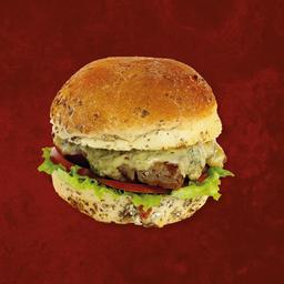 Floripa Burger