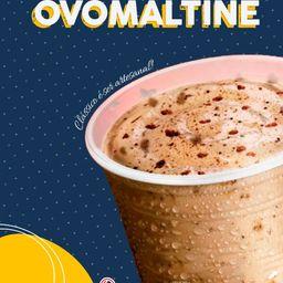 Milk Shake Ovomaltine 500ml