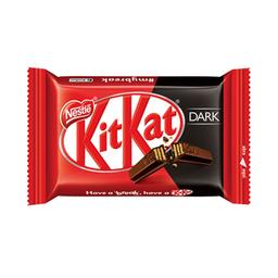 Chocolate Kit Kat Dark 41,5g