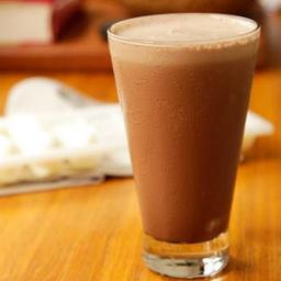 Chocolate Batido 55%