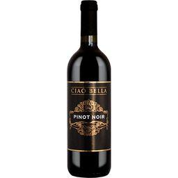 Ciao Bella Pinot Nero (pinot Noir)
