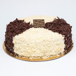 Torta Dominó Grande