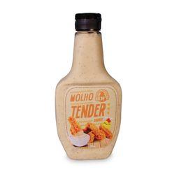 Molho Tender 245ml