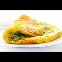 Omelete Light