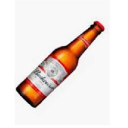 Cerveja Budwieser 330ml