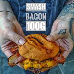 Smash Bacon