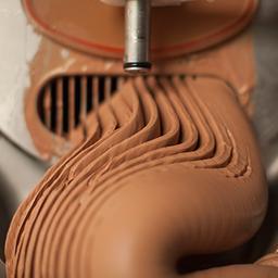 Chocolate ao leite - 550ml