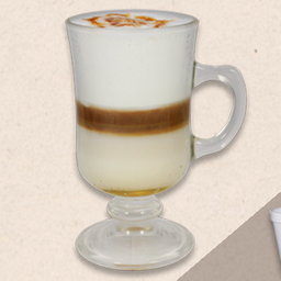 Café predileto