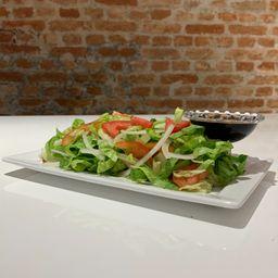 Salada Oriental 500g.