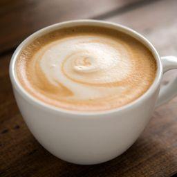 Cappuccino Vegano 300ml
