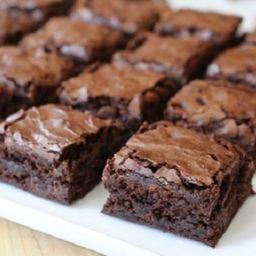 Brownie Puro