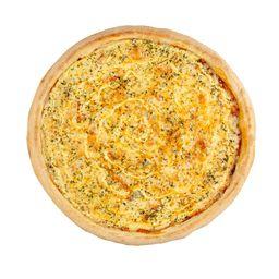 Quatro queijos