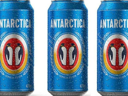 Antarctica 473ml