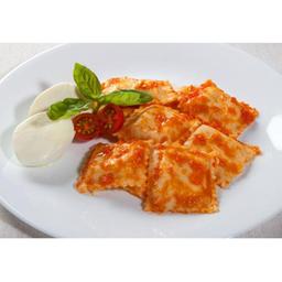 Ravioli de Mozzarella di Bufala ao Sugo - 400g