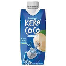 Kero Coco 330ml
