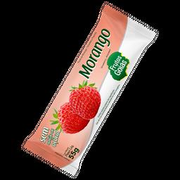 Morango Diet