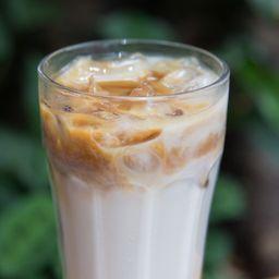 Iced Cold Coffee Gelado - 300ml