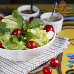 Salada Recoleta