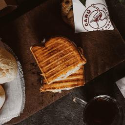 Misto da Cida + Café Especial 200ml