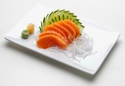 Sashifish