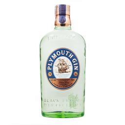 Gin Plymouth 750ml