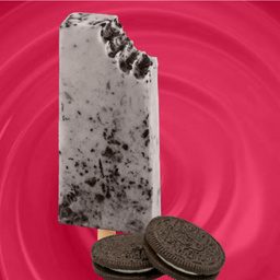 Cookies 75g