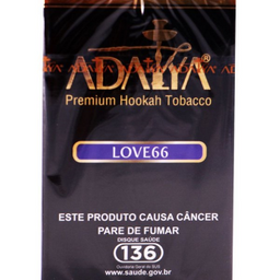 Adalya Love66