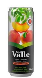 Suco Del Valle Pêssego - 290ml