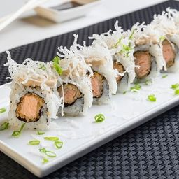 Takezo Roll