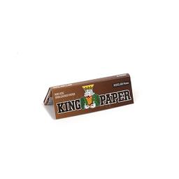 King Paper - Mini