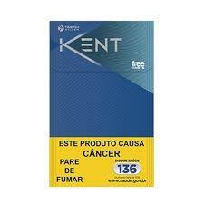 _free kent _box azul