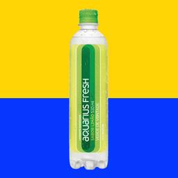 Aquarius Fresh Limão - 510ml