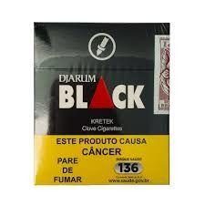 _black vermelho